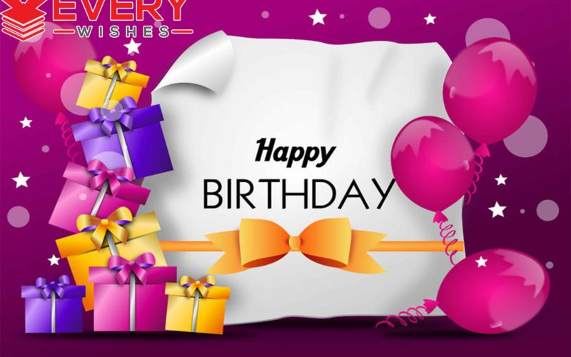Romantic Birthday Wishes Birthday Wishes Images Greetings