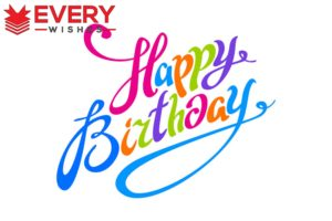 FUNNY BIRTHDAY WISHES FOR MEN