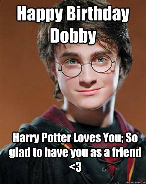 Birthday Meme - Funny Birthday Meme For Friends, Brother ...