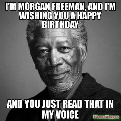 8840225f3b254ee4ecaafa17b3cf324b birthday meme funny birthday meme for friends, brother, sister, lover