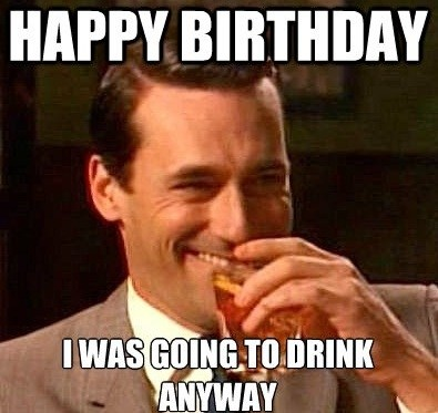99761504702494d66ce10e04f5606768 1 1 - Birthday Meme - Funny Birthday Meme For Friends, Brother, Sister, Lover