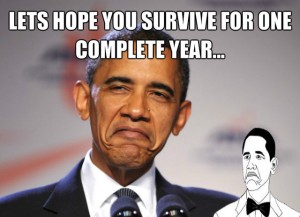 Best Happy Birthday Meme 5 - Birthday Meme - Funny Birthday Meme For Friends, Brother, Sister, Lover