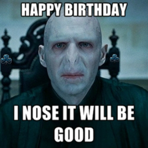 Happy Birthday Funny Meme Images : Birthday meme funny for friends brother