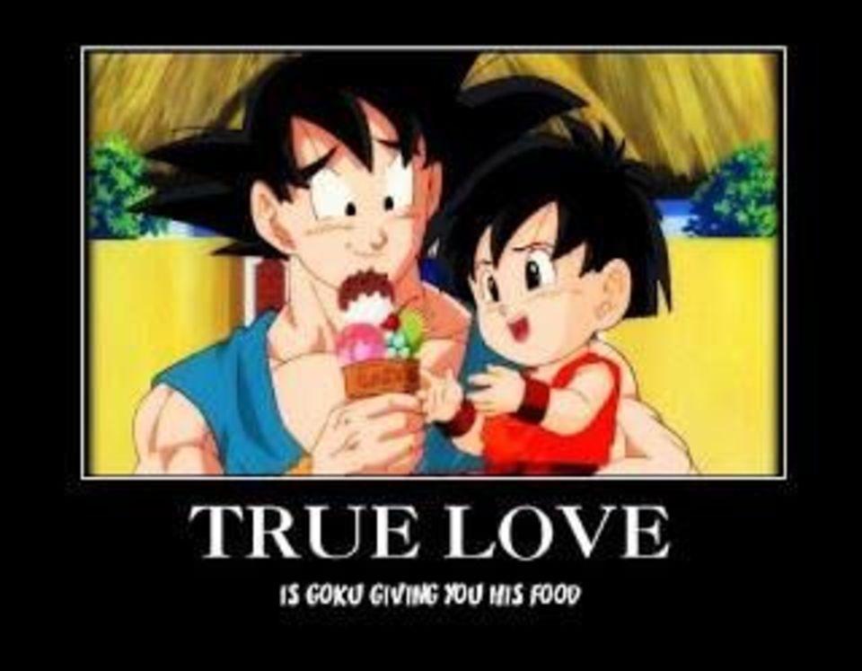 Dragon Ball Z Memes Best Memes Collection For Dragonball Z Lovers