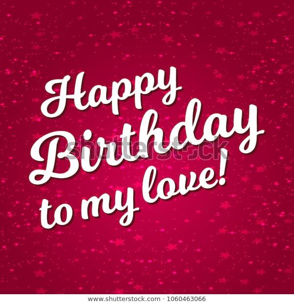 Happy 2nd Birthday Second Birthday Wishes 2nd Birthday Wishes