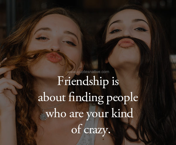 30 Best Friendship Quotes #Friendship # Quotes