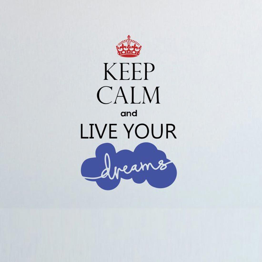 Keep Calm Quotes - Keep Calm Funny Quotes - Keep Calm Memes