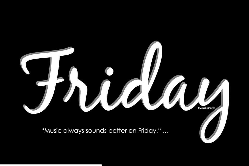 Friday Quotes Happy Friday Quotes Good Friday Quotes