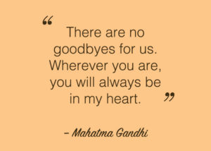 goodbye quotes funny goodbye quotes for friends family