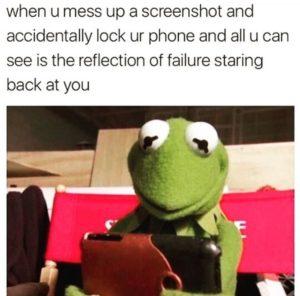 Sarcastic Meme