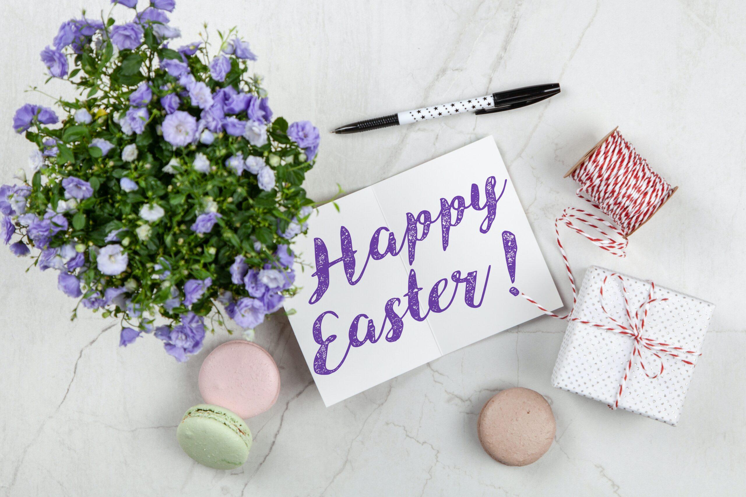 Easter Poems Christian Easter Poems Short Easter Speeches