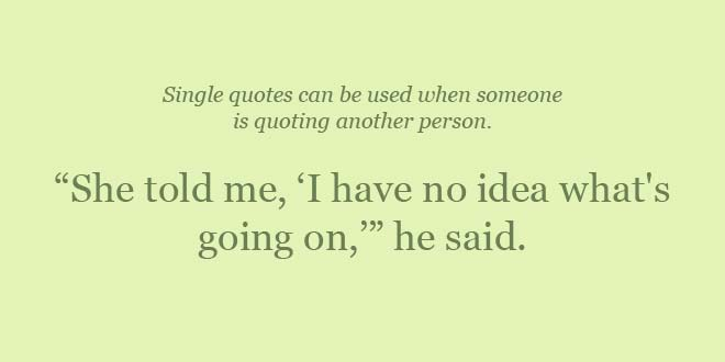 Single Quotes Quotes About Being Single Funny Single Quotes