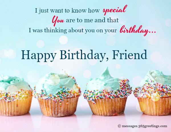 Happy Birthday Friend Images.Birthday Wishes For A Good Friend Happy Birthday Wishes