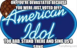 crazy american memes