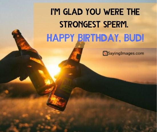 العلامة Happy Birthday To Me Quotes Funny In Hindi أفضل الصور